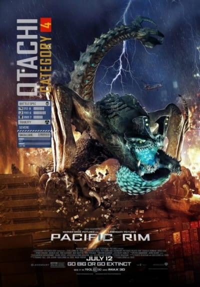 pacific_rim_plakat_otachi