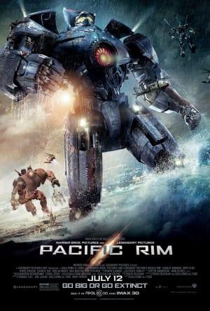 pacific_rim_poster_sea