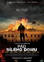 pad_bileho_domu_plakat