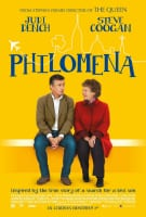 philomena_plakat