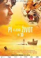 pi_a_jeho_zivot_final_plakat