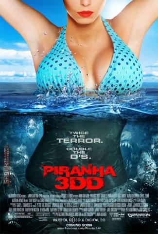 piranha_3dd-twice_plakat