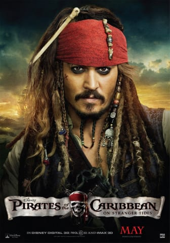 pirates_of_the_caribbean_on_stranger_tides_ver4_xlg