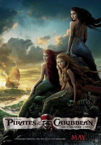 pirates_of_the_caribbean_on_stranger_tides_ver8