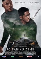 po_zaniku_zeme_plakat