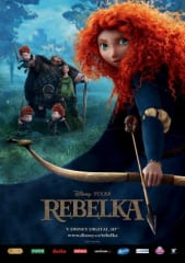 rebelka_plakat