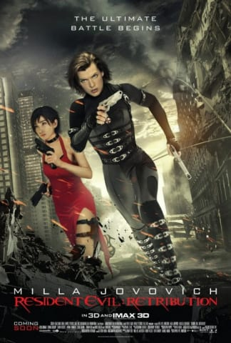 resident_evil_retribution_mila2_poster