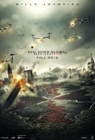 resident_evil_retribution_plakat1