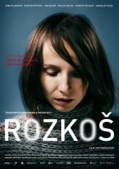 rozkos_plakat