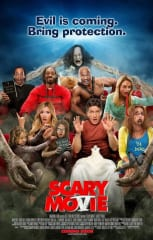 scary_movie_5_poster