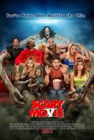 scary_movie_5_posterj
