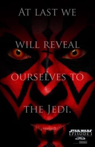 star_wars_episode_one_the_phantom_menace_ver5