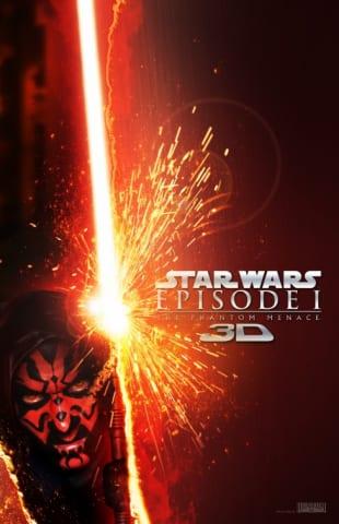 star_wars_episode_one_the_phantom_menace_ver7