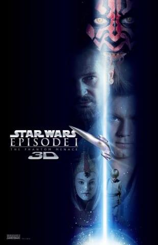 star_wars_episode_one_the_phantom_menace_ver8