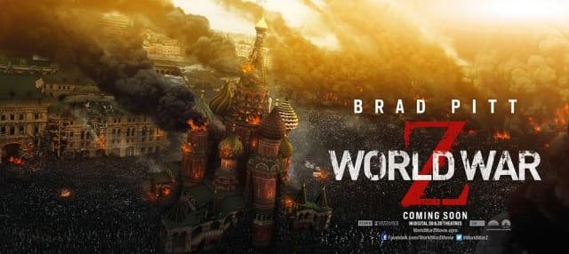 svetova_valka_z_banner_moskva