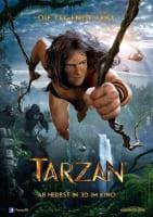 tarzan_3d_poster_de