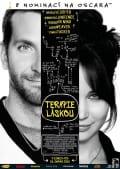 terapie_laskou_plakat