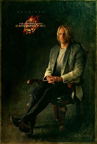 the_hunger_games_catching_fire_plakat_03