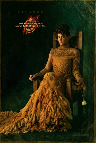 the_hunger_games_catching_fire_plakat_07