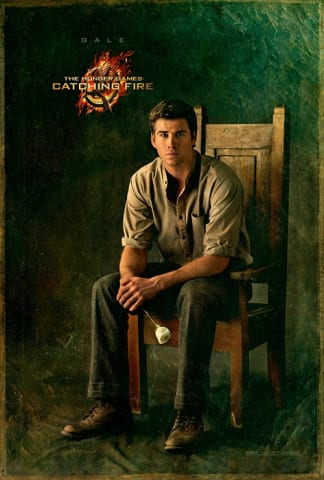 the_hunger_games_catching_fire_plakat_08