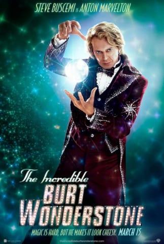 the_incredible_burt_wonderstone_poster_buscemi