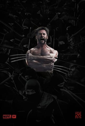 the_wolverine_poster_4