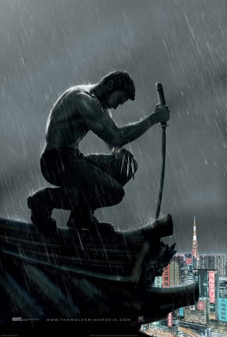 the_wolverine_poster_tokyo