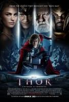 thor_poster_v1