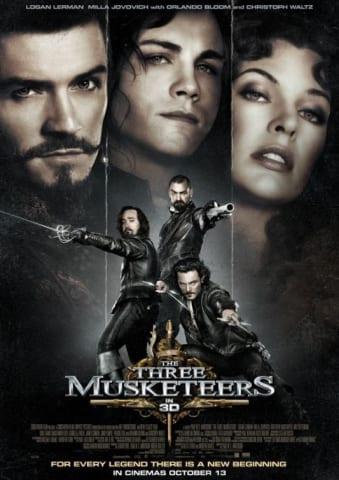 three_musketeers_ver24