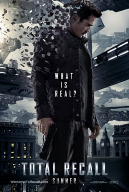 total_recall_2012_poster1