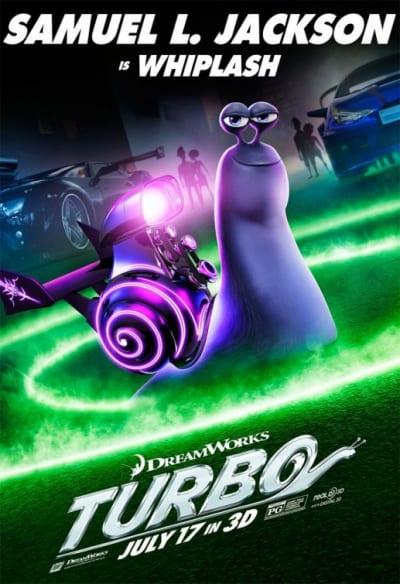 turbo_poster_whiplash