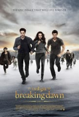 twilight_rozbresk_2_final_poster