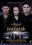twilight_saga_rozbresk_2_plakat_cz