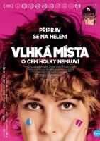vlhka_mista_plakat