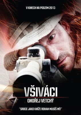 vsivaci_plakat_vetchy
