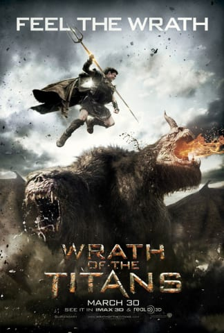 wrath_of_the_titans_plakat_2