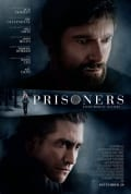 zmizeni_prisoners_poster