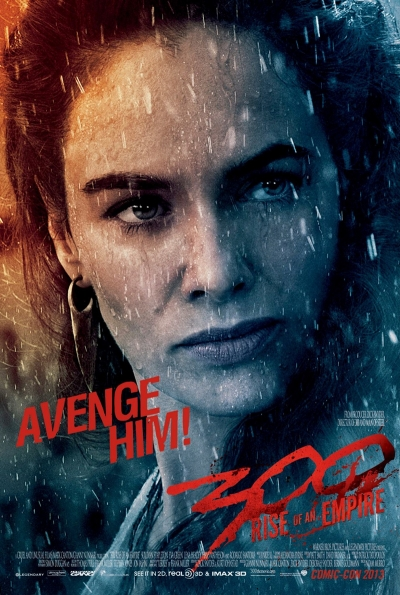 300_vzestup_rise_comic_con_poster_avenge