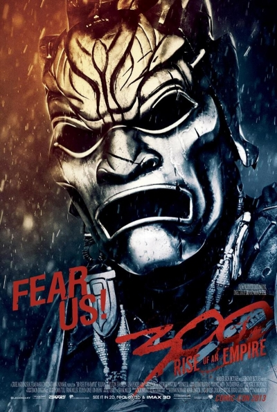 300_vzestup_rise_comic_con_poster_fear