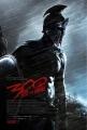 300_vzestup_rise_first_poster
