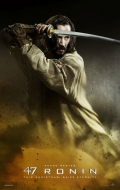47_ronin_poster_reeves