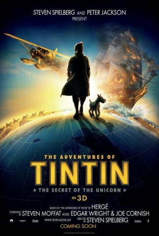 adventures_of_tintin_the_secret_of_the_unicorn_ver2
