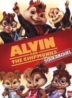 alvin1