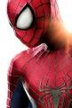 amazing_spider-man_2_plakat_01
