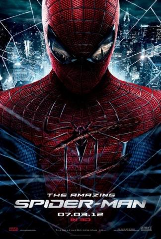 amazing_spiderman_ver2