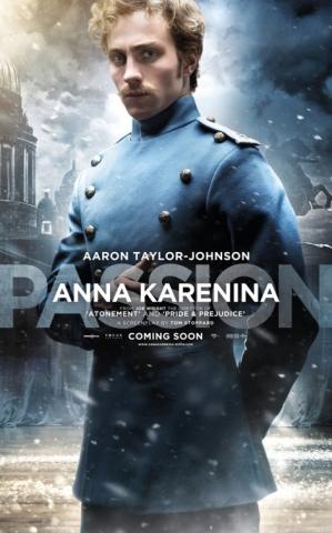 anna_karenina_atjohnson_plakat