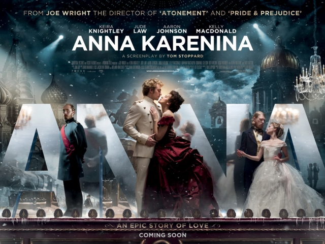anna_karenina_epic_poster_b