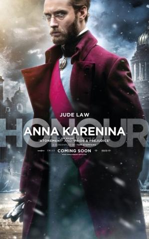 anna_karenina_jlaw_plakat