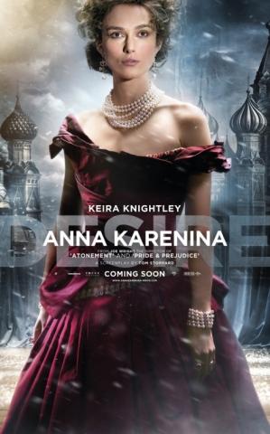 anna_karenina_kknightley_plakat