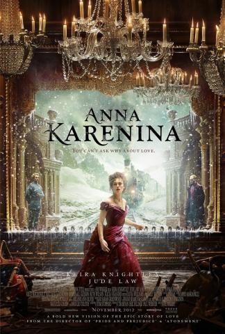 anna_karenina_poster